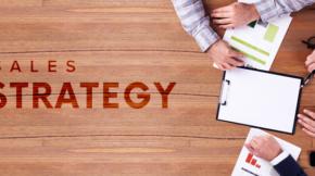 استراتيجيات البيع الكثير يجب عليك أن تعرفها