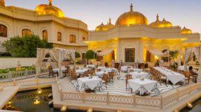 السياحة في الهند تعرف على كل ما تريده بالتفصيل