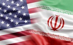 تشديد الخناق الاقتصادي حول إيران ، تداعياته على دول الجوار وما هو مدى نجاحه