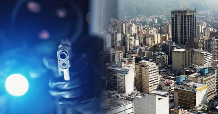 أكثر المدن خطورة في العالم لا ننصحك باختيارها وجهة سياحية في الوقت الحاضر