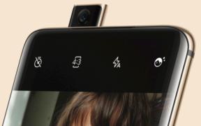 شركة ون بلس تطرح جوال ون بلس 7 بكاميرا سرية ويعمل على شبكة G5