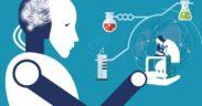 الدواء والذكاء