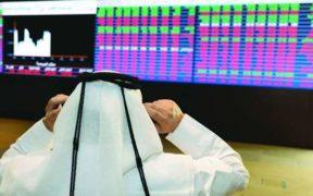 Qatar Stock Exchange Archives - Alsharq news