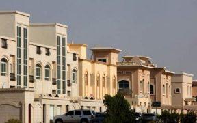 أسعار المنازل في دبي