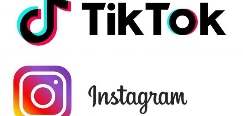 تيك تكو