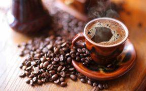 بديل القهوة