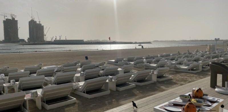 إمارة دبي