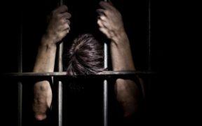 سجون البحرين