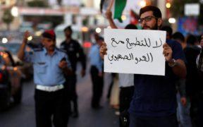 """""""ميثاق فلسطين"""""""