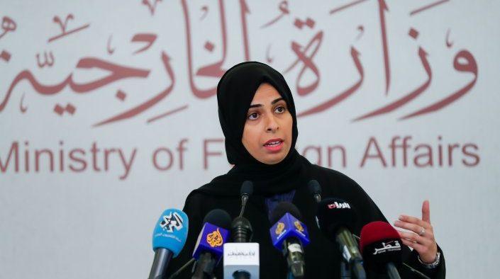 المبادرة العربية