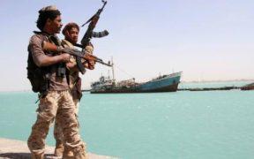 جماعة أنصار الحوثي